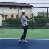 ■気持ち 力みを抜いたプレーをしていくためには、ボールに対しての「思い方」を変えていく 〜才能がない人でも上達できるテニスブログ〜