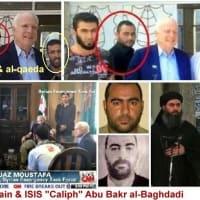◆◆  黒井文太郎 よ、シリアのどこを見てきたのか、貴様の目は節穴か、それともナイラ同様工作員か!!!
