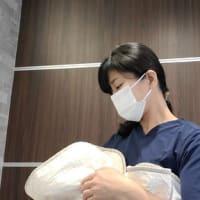 はくば整骨院の整体メニューご利用の方には無料で酸素ルームがついております!
