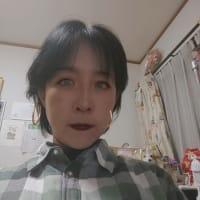 恒例!昨日晩御飯(2019年11月14日編)