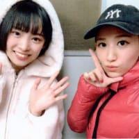 HBCラジオ「Hello!to meet you!」第167回 前編 (12/8)