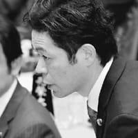 旅館・交通、支援ぜひ・・・ 日本共産党武田良介参議院議員「コロナ被害深刻」