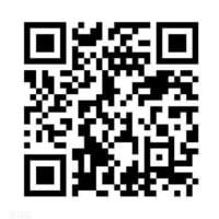 月兎園お知らせ【料金改定及び予約システム変更のお知らせ】