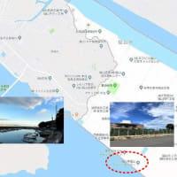 福山箕沖の果のはてまで、クリーンセンターに粗大ごみ、特殊ゴミを廃棄に行ってみました。