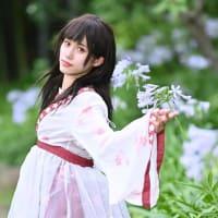Alice-Keiko@屋島-2-1