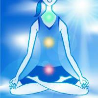 瞑想で洞察力が高まるのはなぜ? 明るい意識になる方法 ^^)v