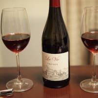 第三回日本ワイン探求