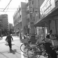 大橋 No.10 (南区)