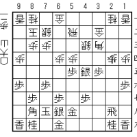大山将棋問題集20211022
