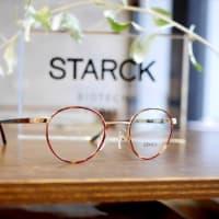 Starck Biotech Paris / スタルク バイオテック パリス ( Starck eyes / スタルクアイズ ) 『SH2026J-0001』