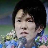 全日本選抜オートレース2019回顧