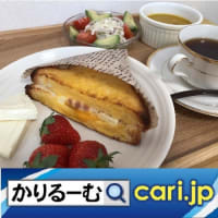 2020年2月分 鈴木社長の日誌・日記・備忘 cari.jp