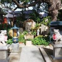 本日は法楽寺へ。明日の彼岸中日法要の申し込みに。おみくじは67番吉に。リーヴスギャラリーでは展示会が目白押し。あさば仏教美術展・アンコールワット拓本の世界・星彩天描曼荼羅・小坂奇石展。