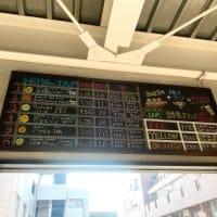 常陸小田米のビール