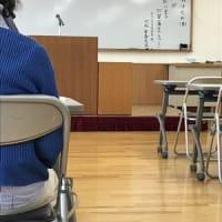 """""""日記""""さまざま・・・"""