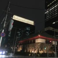 KTWRの日本語放送