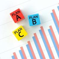 成果の出る「投資信託」を見つけるのは簡単!!