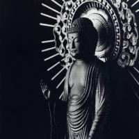 {―愚螺牛・聞々綴れ織り―} 親鸞聖人:正像末和讃より