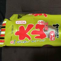 大山豆腐社「大山納豆」