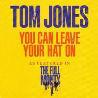 Tom Jones, You Can Leave Your Hat On, Festival de Viña 2007