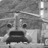 LST-4001