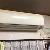 東北電力推薦暖房エアコン 「エアコンの暖房ってこんなに暖かいんだぁ~!」