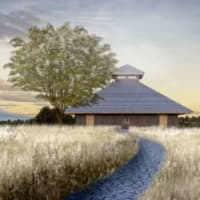星野リゾート,鹿児島・霧島に進出 高級温泉旅館オープン