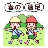 「5月-2」(各月タイトル枠/学校)
