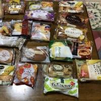 伊藤パンに、久々朝から行きました!