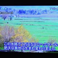 12/15 報特から  中村先生の功績 と その殺害