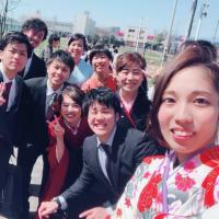 【一問一答ブログ】#21 なり