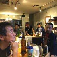 第10回 京都「日本酒ドロップキック」