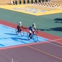 取手サイクルアートフェスティバルへの走行会お疲れさまでした!