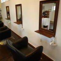 美容室オープン情報