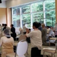 2021年「秋田巡礼」へのお招き
