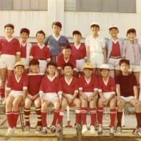 イチローとNOMO/高槻フットボールクラブ創立50周年