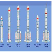 中国はシドニー上空に核搭載型ミサイルを発射 2021年10月01日