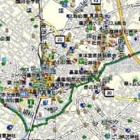 サイクリング:LYNSKEY 藤沢市鵠沼の蓮池→ディンブラ→境川CRポケット広場