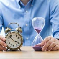 成婚報告⛪と期限の大切さ❗