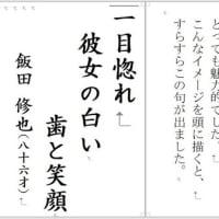 歯っぴい健康フェスタ ポスター・標語(川柳)コンクール