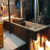 松井酒造と太陽酒造