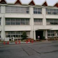 19年1月17日(水) 東海市の授業スタート