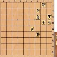 将棋の神は残酷なのか否か