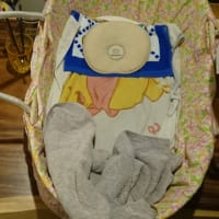 クーファン - The Cradle -