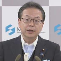 日本政府が想定外だった韓国の対抗措置