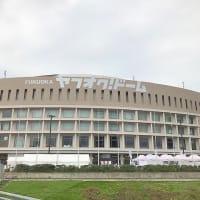 有給休暇消化で日本経済に貢献