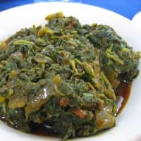 カリブ料理カラルーのはじまり-中南米の植民地の変遷(4)