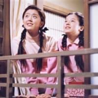 テレビ Vol.429 『朝ドラ 「マー姉ちゃん」』