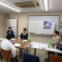 2019年10月 徳島RAC例会