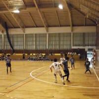 第21回全日本ユース(U-15)フットサル大会 島根県大会 結果